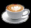 咖啡_edited.png