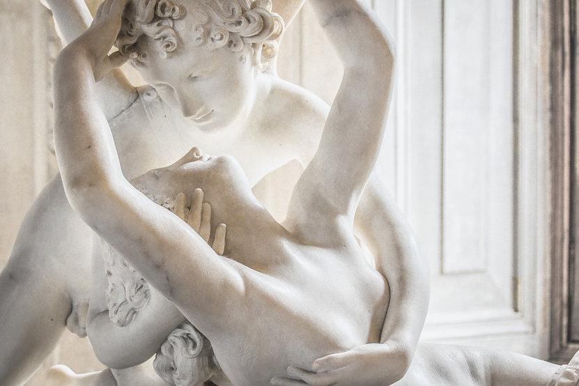 statue-4255695.jpg