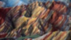 rocks-landscape-vivid-mountains-yt-2560x