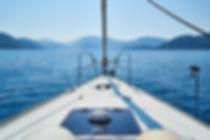 sailboat-3668503.jpg