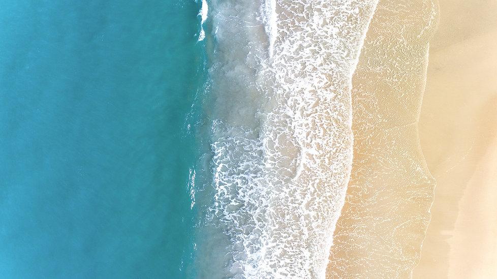 sea-2562563.jpg