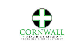 MS_OL_Cornwall Health & First Aid_1stRev_FinalFiles-01.jpg