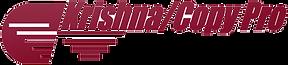 krishna-copy-pro-header-10-08-12-0 - Cop