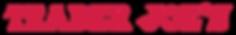 1280px-Trader_Joes_Logo.png