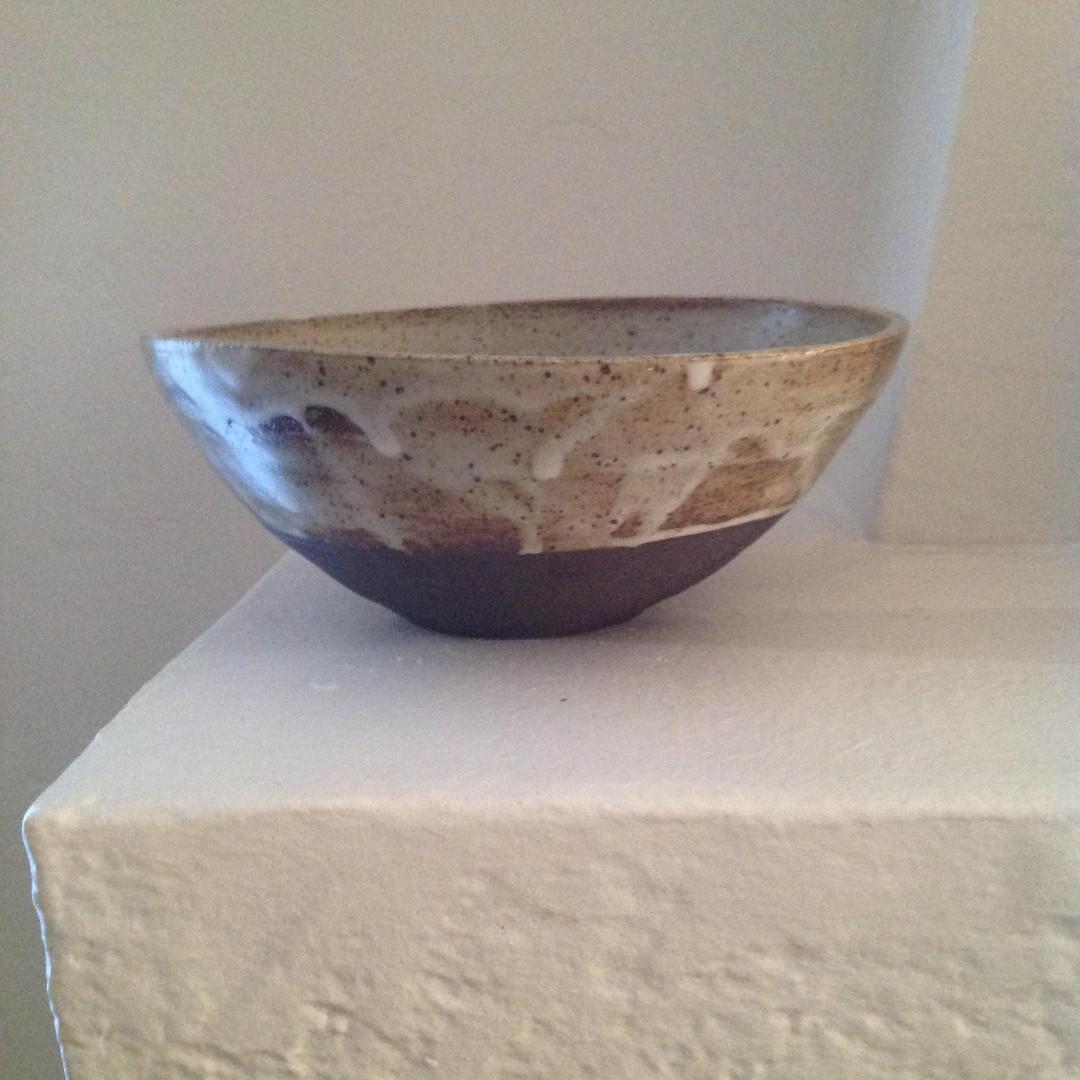 blk mountain bowl