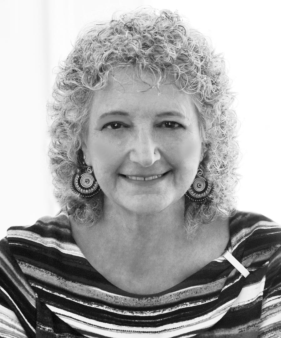 Shoshanah Siegel