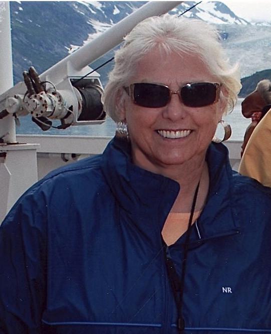 Carol Roemer
