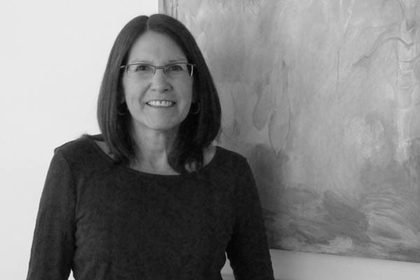 Gail Werner