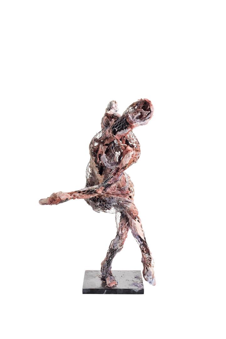 Small Figure
