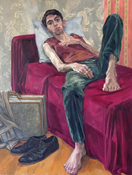 Helen Werner Cox