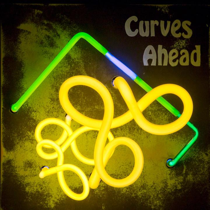 Curves Ahead