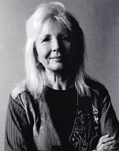 Joan Skosberg Sanders