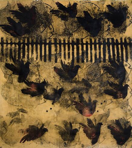 The Weavers (7)