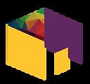 MCST_LogoBug_150dpi.png