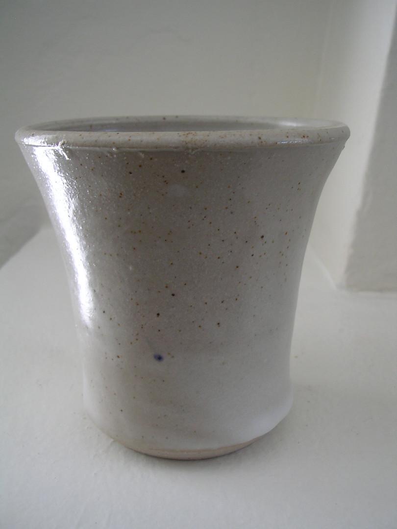 modern cup