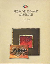 TRT Resi ve Seramik Sergis 1.jpg