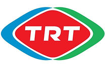 TRT Logo.jpg