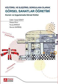 GKültür Kapak.jpg