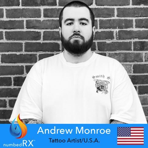 AndrewMonroe