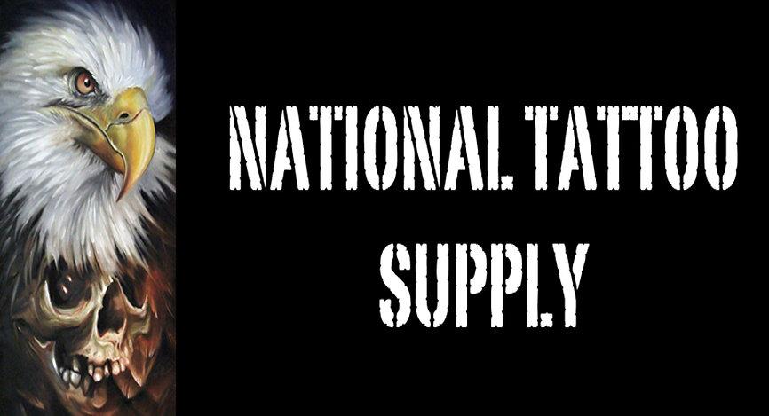 NATIONAL TATTOO SUPPLY.jpg
