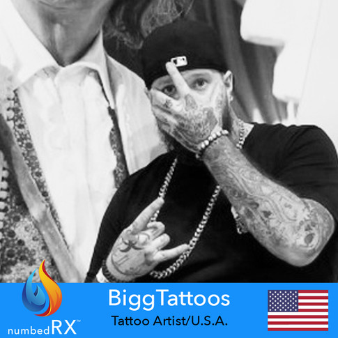 BiggTattoos