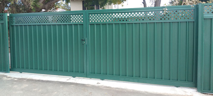 Colorbond Fence Installation Perth, Fence Installers perth, Fencing Perth, Perth Fencing, Gate Installation Perth, Gate Installrs Pert, Metal Fencing Perth, Fence Repairs, Colorbond Fencing Perth, Fence Repairs perth, Perth Fencing, Colorbond Fence Installation Perth, Fence Installers perth, Fencing Perth, Perth Fencing, Gate Installation Perth, Gate Installrs Pert, Metal Fencing Perth, Fence Repairs, Colorbond Fencing Perth, Fence Repairs perth, Perth Fencing, Colorbond Fence Installation Perth, Fence Installers perth, Fencing Perth, Perth Fencing, Gate Installation Perth, Gate Installrs Pert, Metal Fencing Perth, Fence Repairs, Colorbond Fencing Perth, Fence Repairs perth, Perth Fencing, Colorbond Fence Installation Perth, Fence Installers perth, Fencing Perth, Perth Fencing, Gate Installation Perth, Gate Installrs Pert, Metal Fencing Perth, Fence Repairs, Colorbond Fencing Perth, Fence Repairs perth, Perth Fencing, Colorbond Fence Installation Perth, Fence Installers perth, Fencing