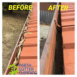 gutter cleaning wembley, gutter cleaners wembley, gutter cleaning service wembley, gutter cleaning service wembley, local gutter cleaning wembley, Gutter vacuum cleaning wembley perth, gutter vacuum wembley perth, gutter vacuum service wembley perth, gutter and roof cleaning wembley perth, gutter repairs wembley perth, leaking gutters, blocked gutters, gutter cleaning wembley, gutter cleaners wembley, gutter cleaning service wembley, gutter cleaning service wembley, local gutter cleaning wembley, Gutter vacuum cleaning wembley perth, gutter vacuum wembley perth, gutter vacuum service wembley perth, gutter and roof cleaning wembley perth, gutter repairs wembley perth, leaking gutters, blocked gutters, gutter cleaning wembley, gutter cleaners wembley, gutter cleaning service wembley, gutter cleaning service wembley, local gutter cleaning wembley, Gutter vacuum cleaning wembley perth, gutter vacuum wembley perth, gutter vacuum service wembley perth, gutter and roof cleaning wembley perth