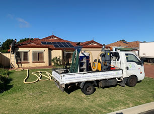 gutter cleaning service in perth western australia, gutter cleaning company in perth, gutter cleaners in perth, local gutter cleaning, gutter cleaning near me, gutters, gutter cleaning, blocked gutters perth, blocked gutter, roof repairs perth, broken gutters perth, overflowing gutters perth, i need my gutters cleaned perth, messy gutters perth, flooding gutters perth, flooding roof perth, leaking gutters perth, leaking roof perth, gutter vacuum perth, gutter vac perth, gutter vacuum, gutter vacuuming, gutter cleaning service in perth western australia, gutter cleaning company in perth, gutter cleaners in perth, local gutter cleaning, gutter cleaning near me, gutters, gutter cleaning, blocked gutters perth, blocked gutter, roof repairs perth, broken gutters perth, overflowing gutters perth, i need my gutters cleaned perth, messy gutters perth, flooding gutters perth, flooding roof perth, leaking gutters perth, leaking roof perth, gutter vacuum perth, gutter vac perth, gutter vacuum