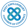 EGCOC_New_Logo-w750-w426-w200.png