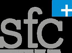 Logo-SFC-3-metiers-gris-RVB-300x220.png
