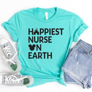 Nurse shirt.jpg