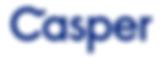 5.0 Logo Casper.png