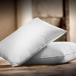 6.1 oreiller intro, sommeil club