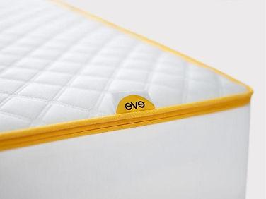 5.2.3 Eve Premium close up, matelas, sommeil club