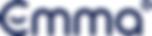 5.0 Logo Emma.png