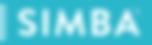 5.0 Logo Simba.png