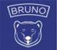 5.0 Logo Bruno.png
