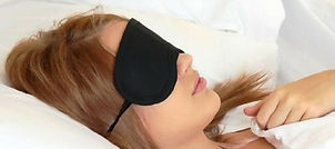 6.4 Masque intro, sommeil club
