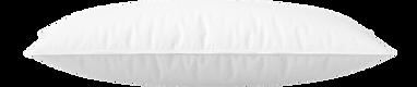 5.4 Casper Oreiller, matelas, sommeil club