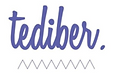 5.0 Logo Tediber.png