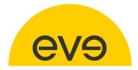 5.0 Logo Eve.png
