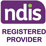 NDIS-registered-provider-logo.png