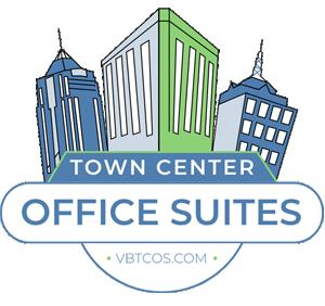 Episode 16: Town Center Office Suites- Joash Schulman