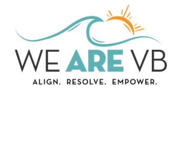 Episode 5, Season 2 - We Are VB