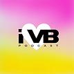 I Heart VB square.png