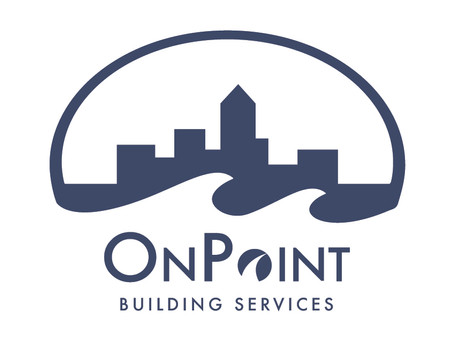Episode 14: OnPoint Building Services- Blake Dozier and Cory Jessee