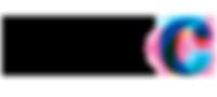 la-cliqc-logo-v2-small.png