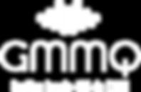 logo-large-blanc-HD-(transparent).png