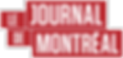 Le_journal_de_montreal_2013_(logo).png