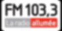 logo-fm1033-300x151.png